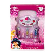 Maquiagem-Infantil-Princesas---Disney