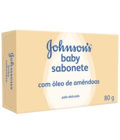 Johnsons-Baby-Sabonete-Oleo-de-Amendoas-72x80g