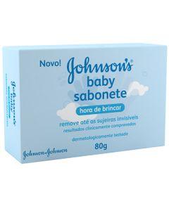 Johnsons-Baby-Sabonete-Hora-de-Brincar-72x80g