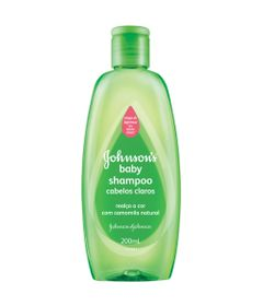 Johnsons-Baby-Shampoo-Cabelos-Claros-12x200ml
