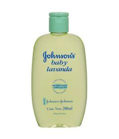 Johnsons-Baby-Lavanda-12x200ml