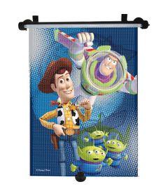 Protetor-Solar-Toy-Story-Azul-Girotondo