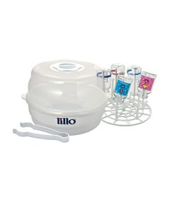 Esterilizador-de-Micro-ondas-a-vapor-Branco---Lillo