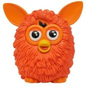 Mini-Figura-Furby---Hot-Phoenix---BBR