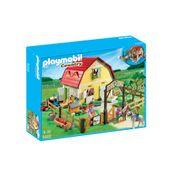 fazenda-dos-poneis---playmobil-nova-fazenda-dos-poneis--744--sunny