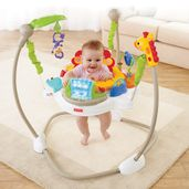 Jumperoo-Amigos-da-Floresta-Fisher-Price