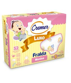 IMF-Fralda-Luxo-Estampada-MENINA-05un-ean-787891800332667