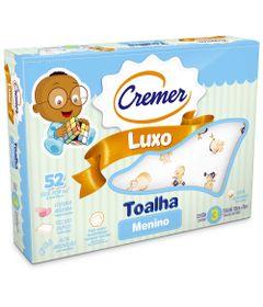 Toalha-Luxo-Estampada-menino-03un-ean-7891800332926