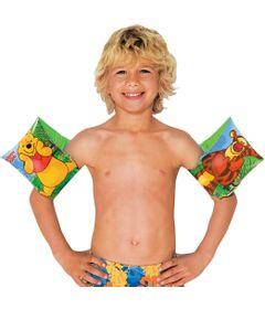 Flutuador-de-Braco---Winnie-The-Pooh---Intex---56644