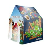 Barraca-Angry-Birds-Led-ref-483