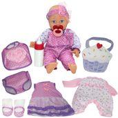 Boneca-True-to-Life---Baby-and-Play---Cititoys---65147