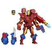 Boneco-Eletronico-Marvel-Super-Hero-Mashers-Iron-Man-Hasbro