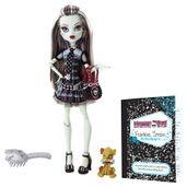 Boneca-Monster-High-Classica-Frankie-Stein-Mattel