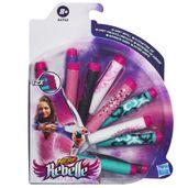 Refil-Dardos-Nerf-Rebelle-12-Dardos-Hasbro