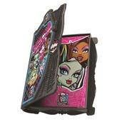 Diario-da-Monster-High-Intek