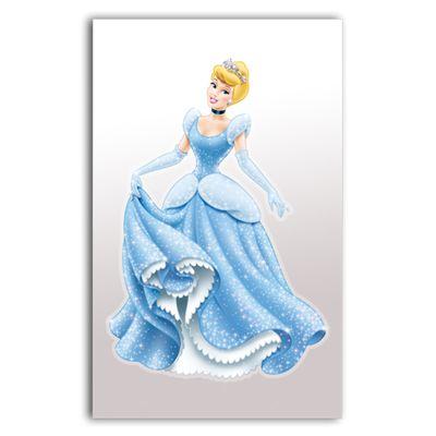 Adesivo-de-Parede-Princesas---40x22-cm---Gedex---Y198