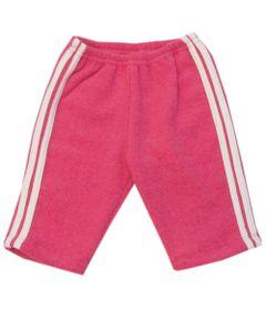 Calca-de-Soft-com-Listras---Pink---Tilly-Baby---142513