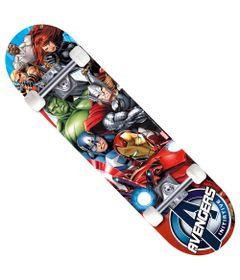 3062-Skate_marvel_initiative_avengers