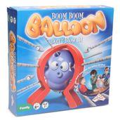 3371-Jogo-de-Varetas-Boom-Boom-Balao-DTC_1