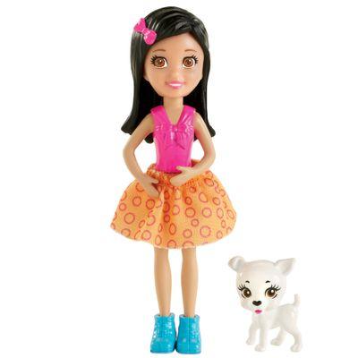 Boneca-Polly-Pocket-e-seu-Cachorrinho-de-Estimacao---Mattel