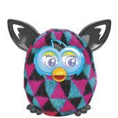 Pelucia-Interativa---Furby-Boom---Black-and-Pink-Triangles---Hasbro---A4334