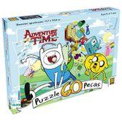Quebra-Cabeca---Adventure-Time---60-Pecas---Grow---3085