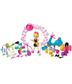 BHX15-Boneca-Polly-Pocket-Kit-dia-Divertido-Mattel