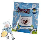 Boneco-Adventure-Time---Personagem-Surpresa---5-cm---Multikids