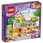 41035---LEGO-Friends---Frutaria-de-Heartlake