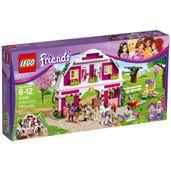 41039---LEGO-Friends---Rancho-do-Verao
