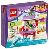 41028---LEGO---Friends---Posto-Guarda-Vidas-da-Emma