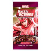 battle-scenes-poderes-ocultos-booster-feiticeira-escarlate-b8f3a3