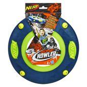 Disco-de-Lancar-Nerf-Sports---Sonic-Howler---Hasbro