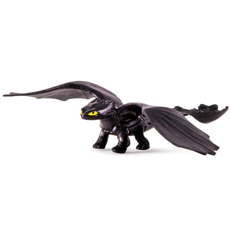 Resultado de imagem para Como treinar seu dragão playmobil