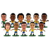 Bonecos-Minicraques-CBF-Soccerstarz---Selecao-Brasileira-2014---Creative---202561