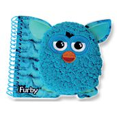 Caderno-com-Espiral-Grande-do-Furby---Azul---Conthey