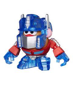 Mr.-Potato-Head-Transformers-Rescue-Bots---Optimus-Prime---Playskool---Hasbro