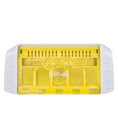 Esterilizador-de-Escova-de-Dentes-Disney---Tectoy