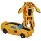 Boneco-Transformers-4---One-Step-Changers---Bumblebee---Hasbro---A7070
