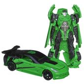 Boneco-Transformers-4---One-Step-Changers---Crosshairs---Hasbro---A8119