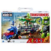 Kre-o-Transformers---Optimus-Prime-Dino-Hauler---Hasbro