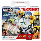 Kre-o-Transformers---Cell-Block-Breakout---Hasbro