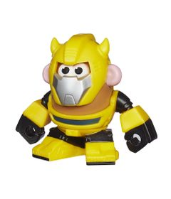 bumblebee_personagem