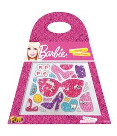 7614-2-Micangas-Bag-Sunglass-Barbie-Fun