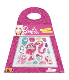 7614-1-Micangas-Bag-Perfil-Barbie-Fun