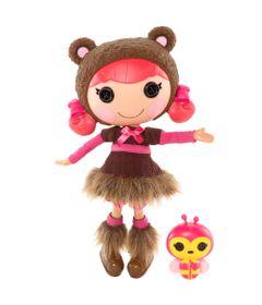 2792_-Doll-Teddy-Honey-Pots