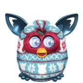 Pelucia-Interativa---Furby-Boom---Festive-Sweater---Hasbro---A6101