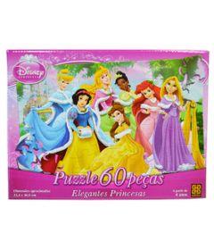 Quebra-Cabeca-60-Pecas-Elegantes-Princesas-01