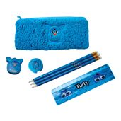 Kit-Escolar-Furby---7-itens---Azul---Conthey