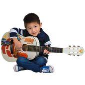 vic2-Violao-Infantil-Disney-Team-Mac-Phoenix